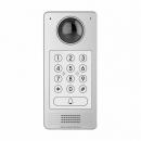Grandstream GDS3710 Видеодомофон