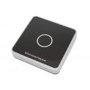 Grandstream GDS37x0-RFID-RD USB программатор RFID карт