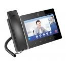 Grandstream GXV3380 IP-телефон