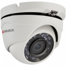 HiWatch DS-T103 (2.8mm)