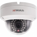 HiWatch DS-N211 (4 mm)