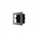 Hikvision DS-KD-ACF1/Plastic Монтажная рамка