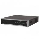Hikvision DS-7732NI-I4/24P IP-видеорегистратор