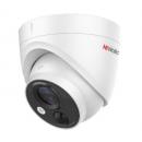 HiWatch DS-T213(B) (2.8 mm) HD-TVI видеокамера