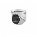 Hikvision DS-2CE76H8T-ITMF (2.8mm) HD-TVI камера