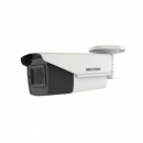 Hikvision DS-2CE19H8T-AIT3ZF (2.7-13.5 mm) HD-TVI камера