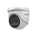 HiWatch DS-T203A (2.8 mm) HD-TVI камера