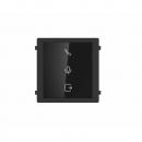 Hikvision DS-KD-IN Модуль индикаторов с подсветкой