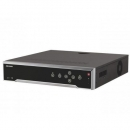 Hikvision DS-7716NI-K4/16P IP-видеорегистратор