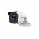 HiWatch DS-T110 (6 mm) HD-TVI видеокамера
