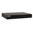 HiWatch DS-H304QA HD-TVI видеорегистратор