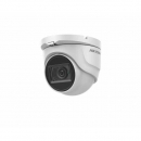 Hikvision DS-2CE76H8T-ITMF (3.6mm) HD-TVI камера