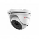 HiWatch DS-T203(B) (2.8 mm) HD-TVI камера