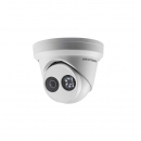 Hikvision DS-2CD2343G0-I(2.8mm) IP-камера