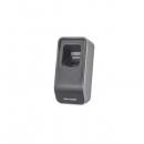 Hikvision DS-K1F820-F Cчитыватель отпечатков пальцев
