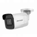 Hikvision DS-2CD2023G0E-I (2.8mm) IP-видеокамера