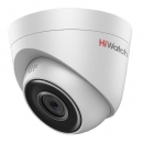 HiWatch DS-T203P(B) (2.8 mm) HD-TVI камера