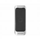 Hikvision DS-K1107E Считыватель
