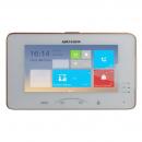 Hikvision DS-KH8301-WT IP-видеодомофон