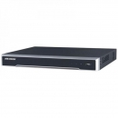 Hikvision DS-7608NI-K2 IP-видеорегистратор
