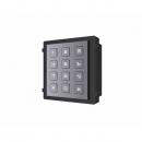 Hikvision DS-KD-KP Модуль клавиатуры
