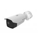 Hikvision DS-2TD2617B-6/PA Тепловизионная камера
