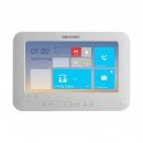 Hikvision DS-KH6310-WL IP-видеодомофон