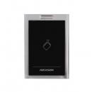 Hikvision DS-K1101M Считыватель Mifare карт