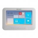Hikvision DS-KH6210-L Видеодомофон