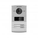 Hikvision DS-KV8202-IM IP-видеопанель