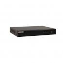 HiWatch DS-H216UA HD-TVI видеорегистратор