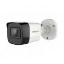 HiWatch DS-T200A (6 mm) HD-TVI видеокамера