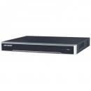 Hikvision DS-7616NI-K2/16P IP-видеорегистратор