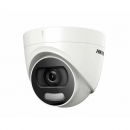 Hikvision DS-2CE72DFT-F (3.6mm) HD-TVI камера