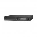 Hikvision DS-8124HUHI-K8 HD-TVI видеорегистратор