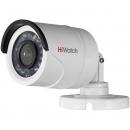 HiWatch DS-I220 (12 мм) IP-камера
