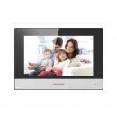 Hikvision DS-KH6320-TE1 Видеодомофон