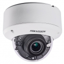 Hikvision DS-2CE56D7T-VPIT3Z HD-TVI камера