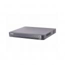 Hikvision DS-7208HUHI-K2/P HD-TVI регистратор