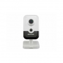 Hikvision DS-2CD2423G0-I(4mm) IP-камера