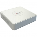 HiWatch DS-H204QA HD-TVI видеорегистратор