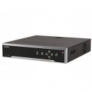 Hikvision DS-7716NI-I4/16P IP-видеорегистратор