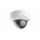 Hikvision DS-2CE56H5T-VPITE(2.8mm) HD-TVI камера