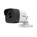 Hikvision DS-2CE16F7T-IT (6 mm) HD-TVI камера