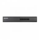 Hikvision DS-7604NI-K1/4P IP-видеорегистратор