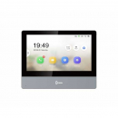 Hikvision DS-KH8350-TE1 IP-видеодомофон
