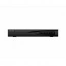 Hikvision DS-7604NI-K1/4P(B) IP-видеорегистратор