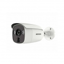 Hikvision DS-2CE12D8T-PIRL (2.8mm) HD-TVI камера