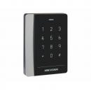 Hikvision DS-K1102EK Считыватель EM карт с клавиатурой