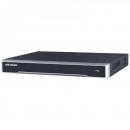 Hikvision DS-7608NI-K2/8P IP-видеорегистратор